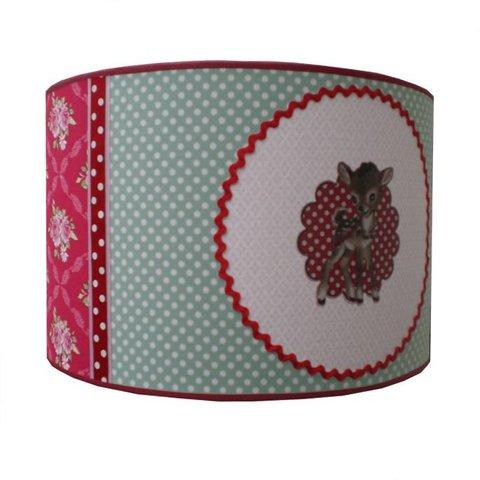 Juul Design kinderlamp sweet bambi