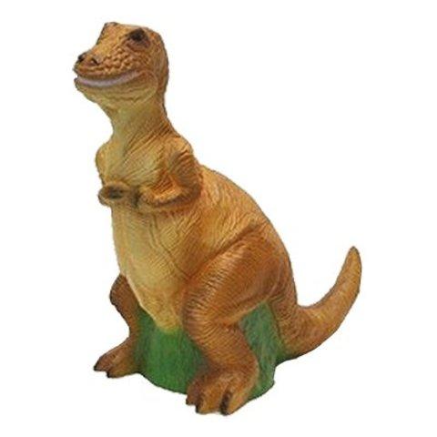 Figuurlamp Dino T-Rex