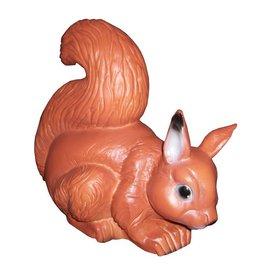 Heico figuurlampen Figuurlamp eekhoorn