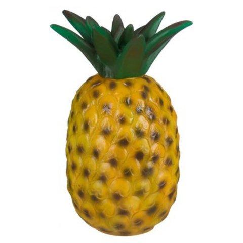 Figuurlamp ananas
