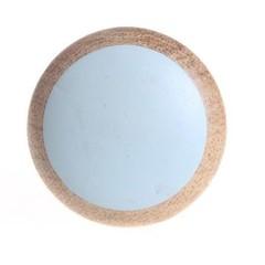 Producten getagd met lichtblauw