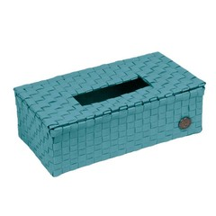 Producten getagd met tissuebox
