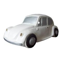 Auto kinderlampen