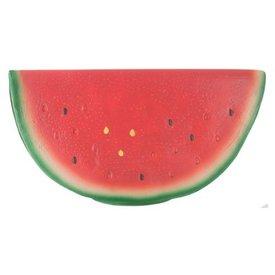 Heico figuurlampen Figuurlamp watermeloen
