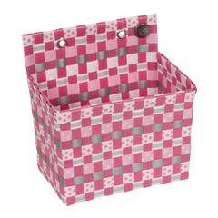 Producten getagd met pinkmix
