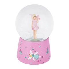 Producten getagd met sneeuwbol