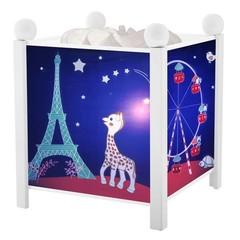 Producten getagd met Sophie de giraffe