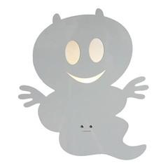 Producten getagd met spookje