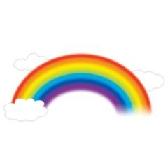 Producten getagd met regenboog