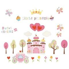Producten getagd met cupcake