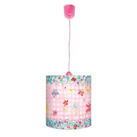 Designers Guild kinderlamp Candy