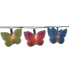 Originell Quandt Lichtslinger vlinder petit papillon