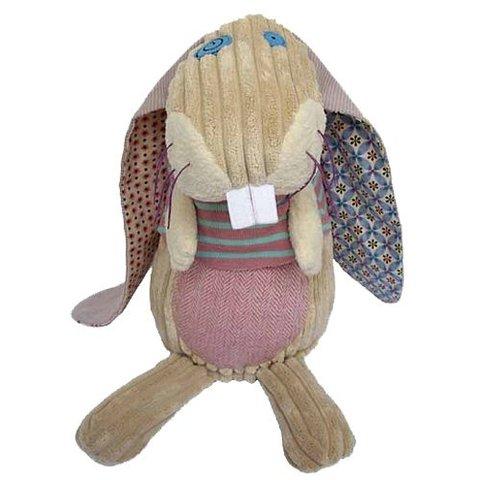 Deglingos knuffel Lapinos het konijn