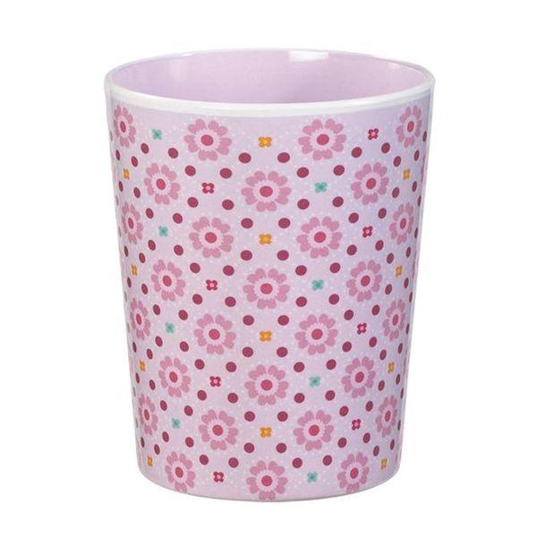 mini labo Mini labo kinderbeker roze