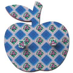 Producten getagd met appel