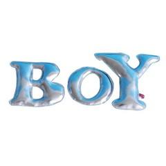 Producten getagd met babyamer decoratie