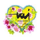 Taj Wood Scherer
