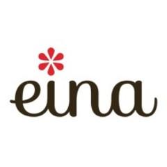 Eina Design
