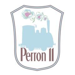 Perron 11