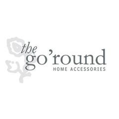 The go'round