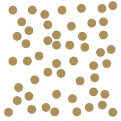 Producten getagd met goud