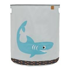 Producten getagd met haai