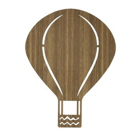 Ferm Living Kids Ferm Living Kids wandlamp ballon