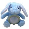 Niermann knuffel nachtlampje konijn