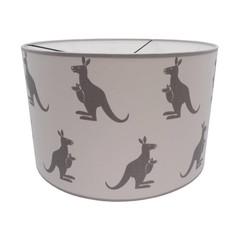Producten getagd met kangoeroe