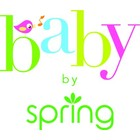 Baby by Spring