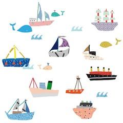 Producten getagd met walvis