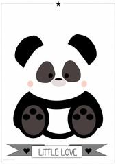 Producten getagd met panda