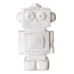 Producten getagd met robot