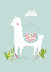 Producten getagd met alpaca