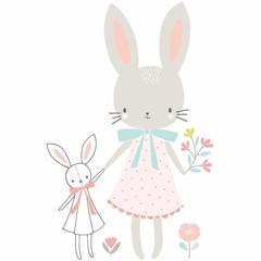 Producten getagd met konijn