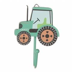 Producten getagd met tractor