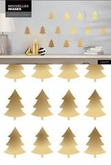Producten getagd met kerstboom