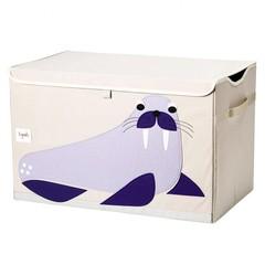 Producten getagd met walrus