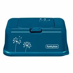 Producten getagd met funkybox