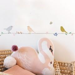 Producten getagd met babykamerdecoratie