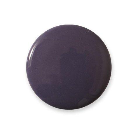 Aspegren deurknopje kinderkamer donkerpaars