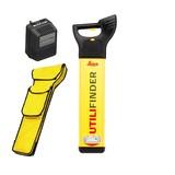 Leica UtiliFinder+ kabeldetectie set