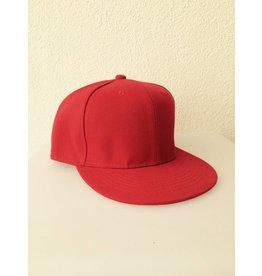 MEN88 Eigen Design Cap