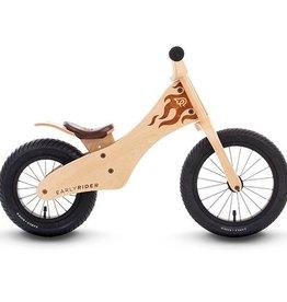 Earlyrider Wooden Balance bike 2-5J