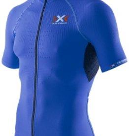 X-bionic The Trick Biking Shirt