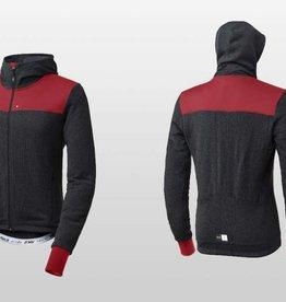 PEdAL ED Attaca wool Jacket