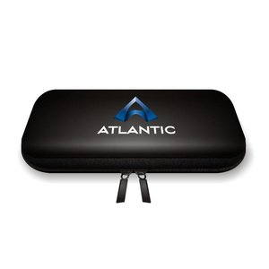 Atlantic Deluxe Etui