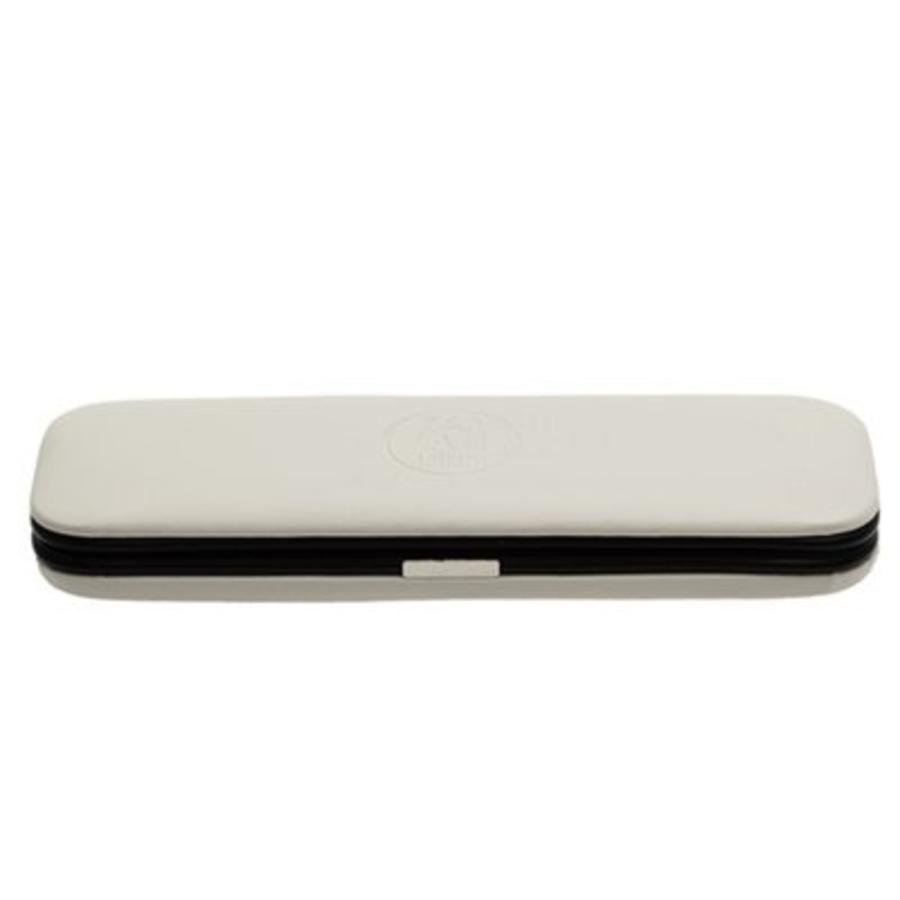Luxurious e-cigarette case-3
