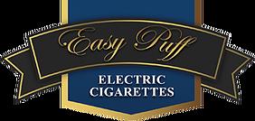 EasyPuff Logo