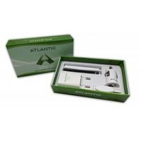 Aqua Starter Kit